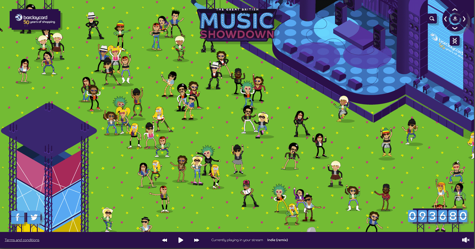 barclaycard-musicshowdown-screen-012