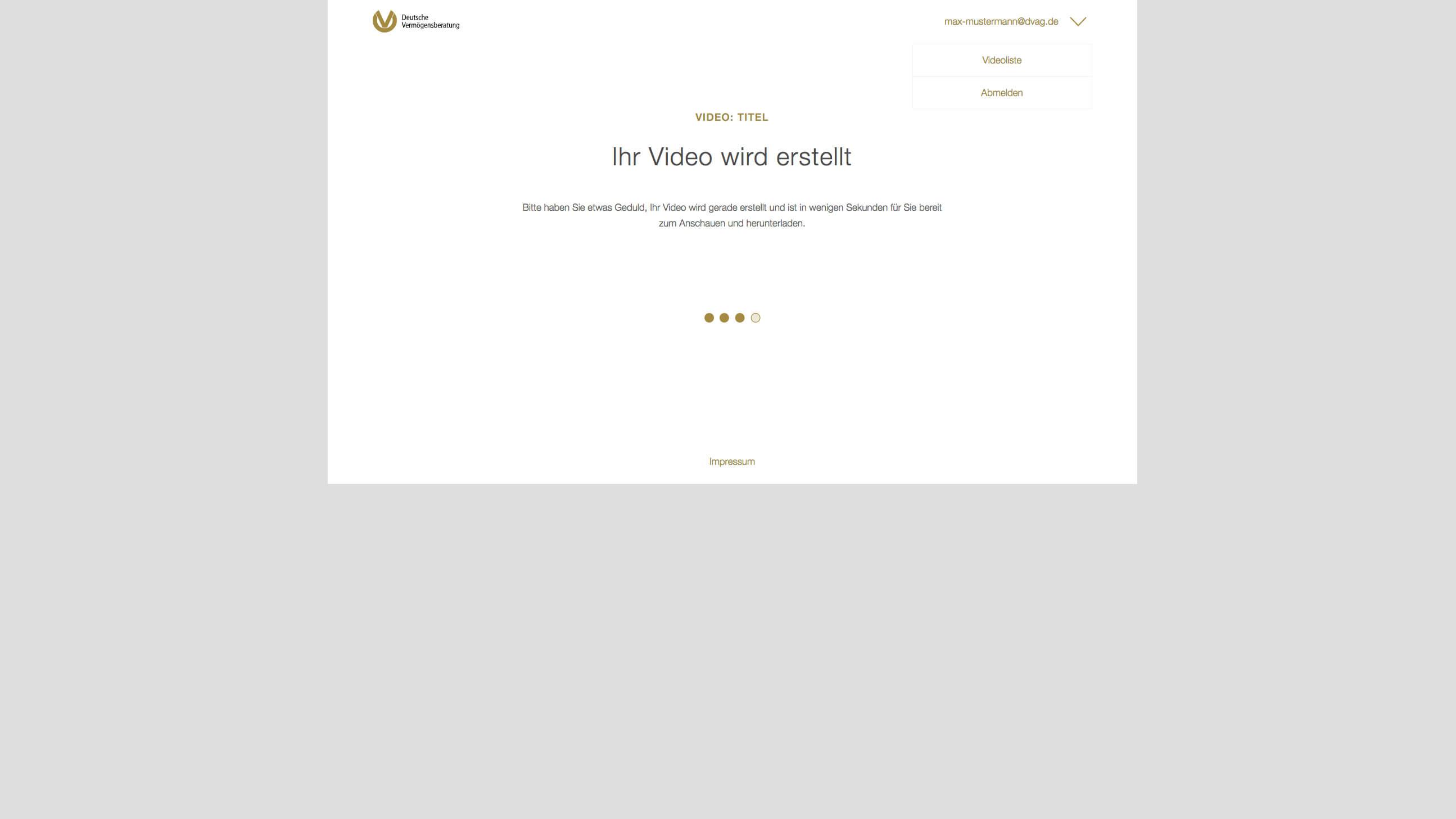 DVAG Personalisierung von Erklärvideos DDD Hamburg 02