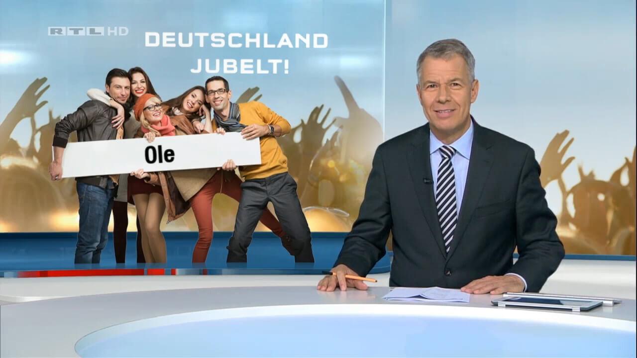 ip-deutschland-neujahr-2015-screen-002