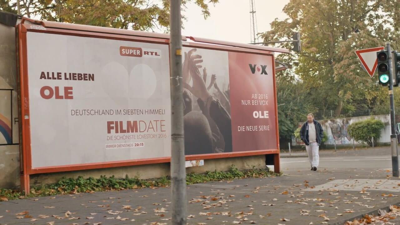 ip-deutschland-neujahr-2015-screen-008