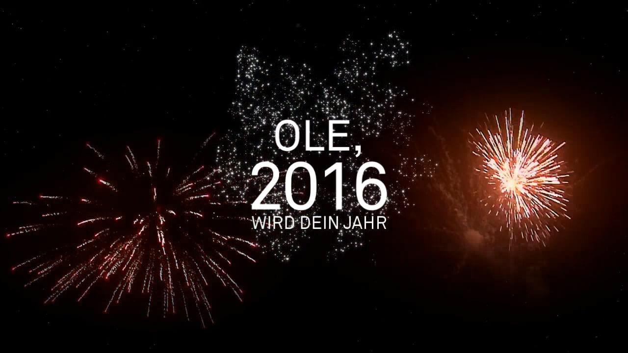 ip-deutschland-neujahr-2015-screen-012