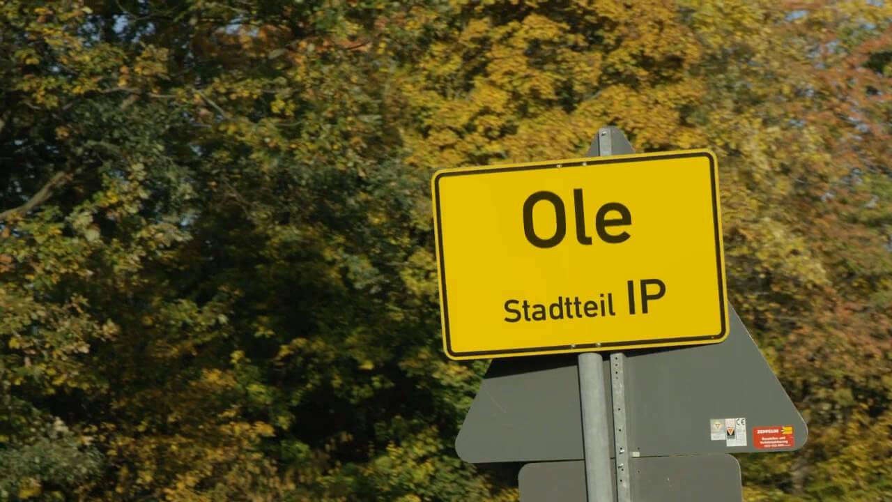 ip-deutschland-neujahr-2015-screen-020