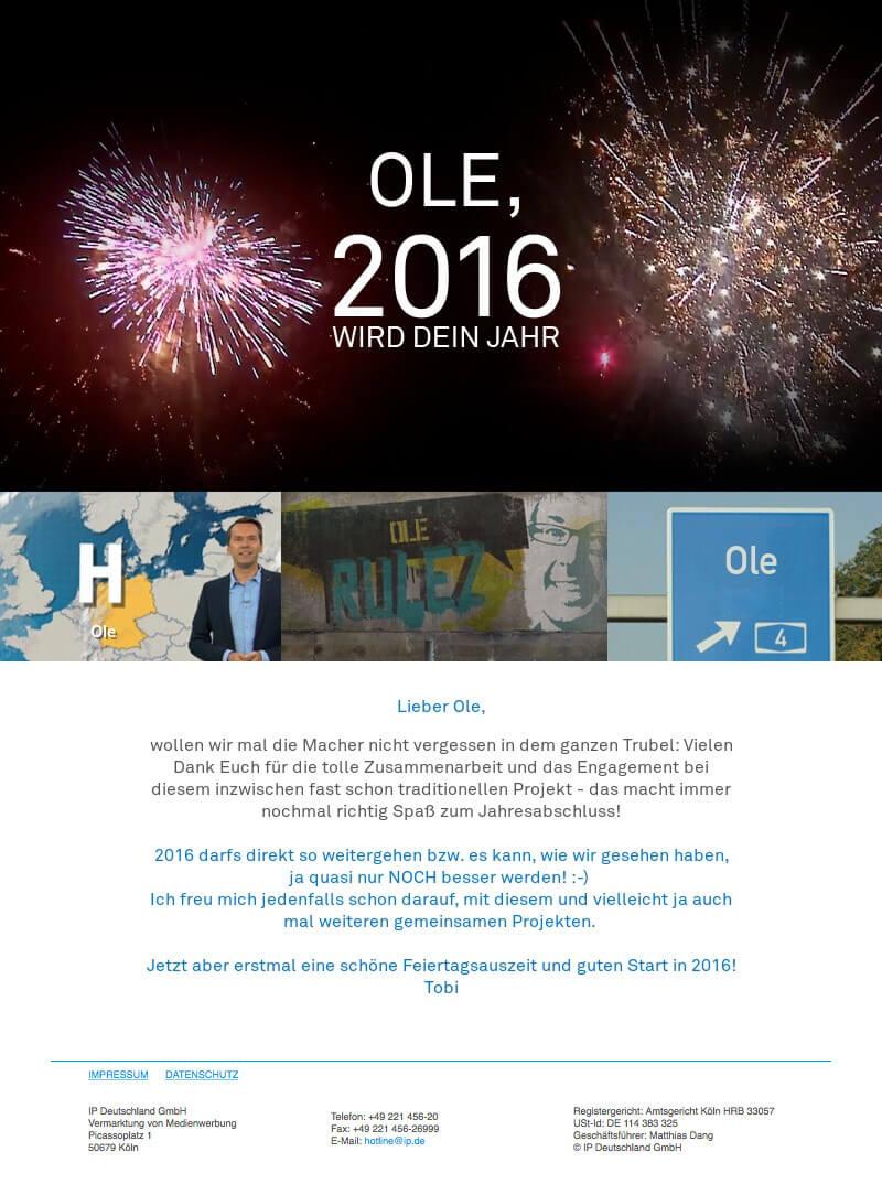 ip-deutschland-neujahr-2015-screen-030