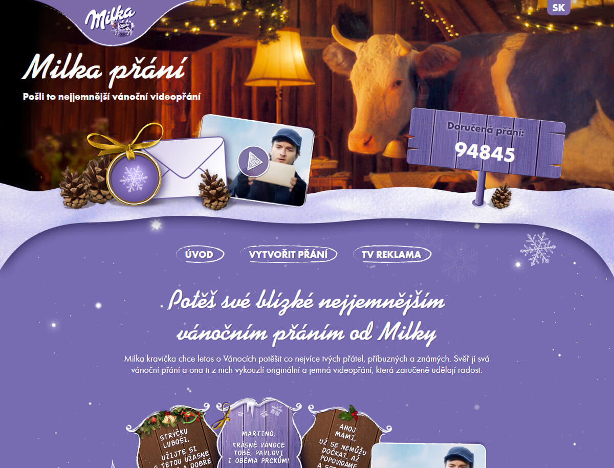 milka-weihnachtsgruss-screen-002