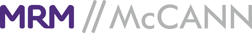 MRM-Mccann