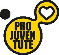 Stiftung-Pro-Juventute