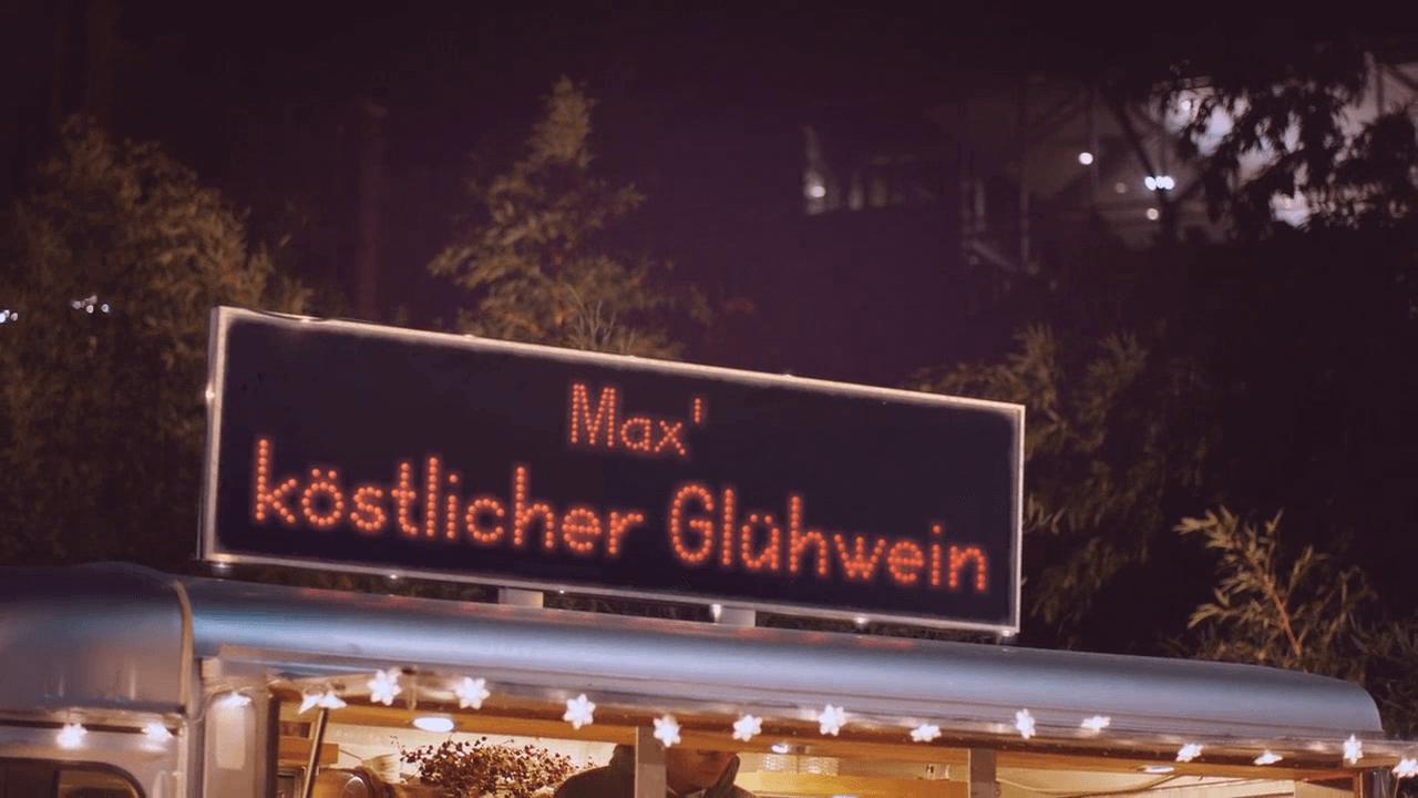 TI-02-IP-DEUTSCHLAND-RTL-FESTTAGSGRUSS-LED-Font