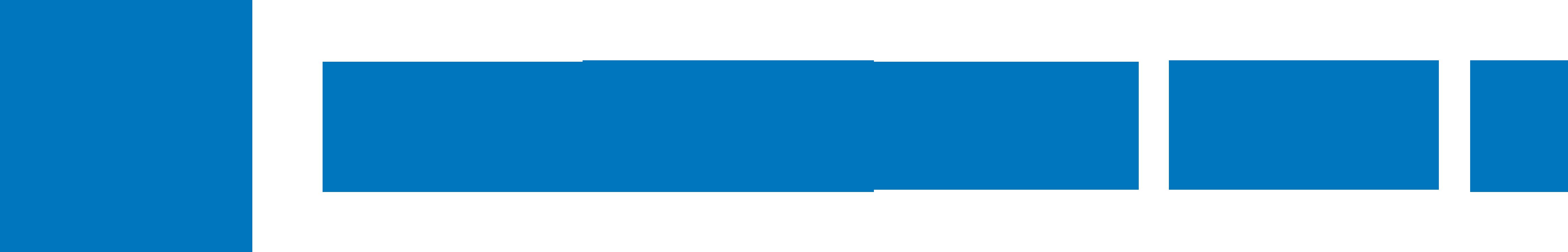Logo Wunderman