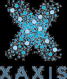 Xaxis_Logo
