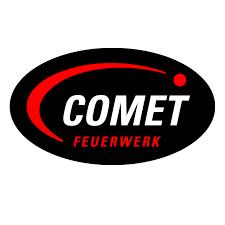 comet-feuerwerk-transparent