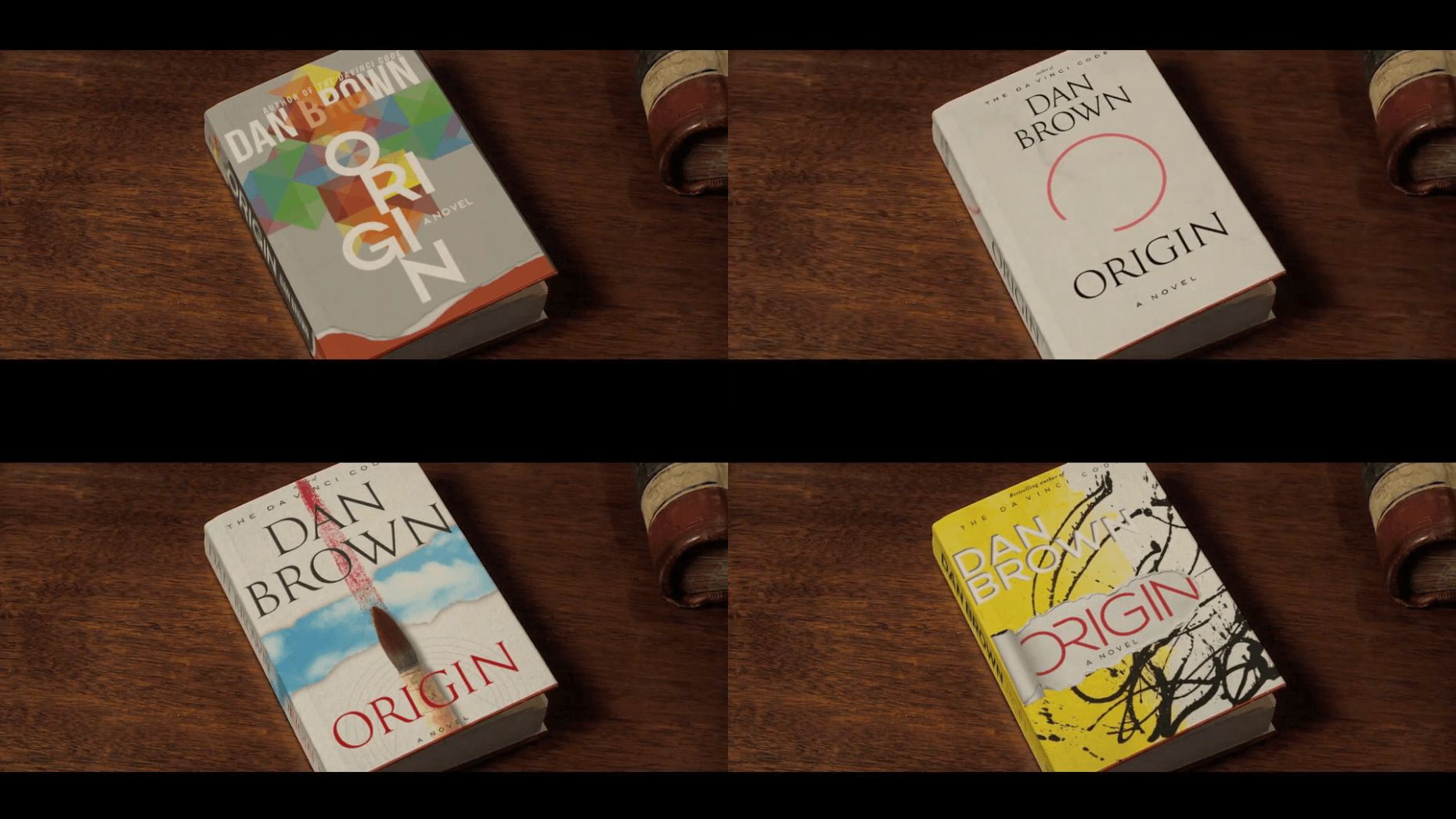 dan-brown-origin-screen-009