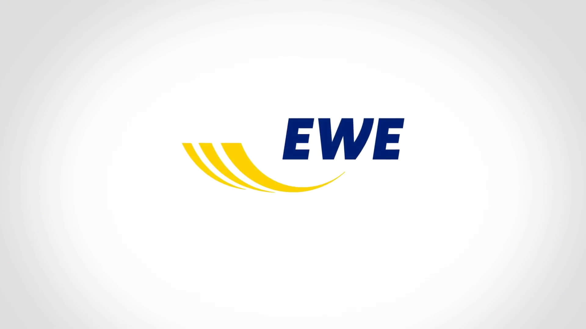 ewe-geburtstagsvideo-2018-logo-abspann
