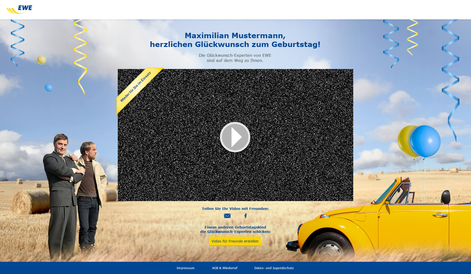 ewe-geburtstagsvideo-2018-website-desktop