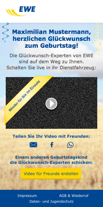 ewe-geburtstagsvideo-2018-website-mobile