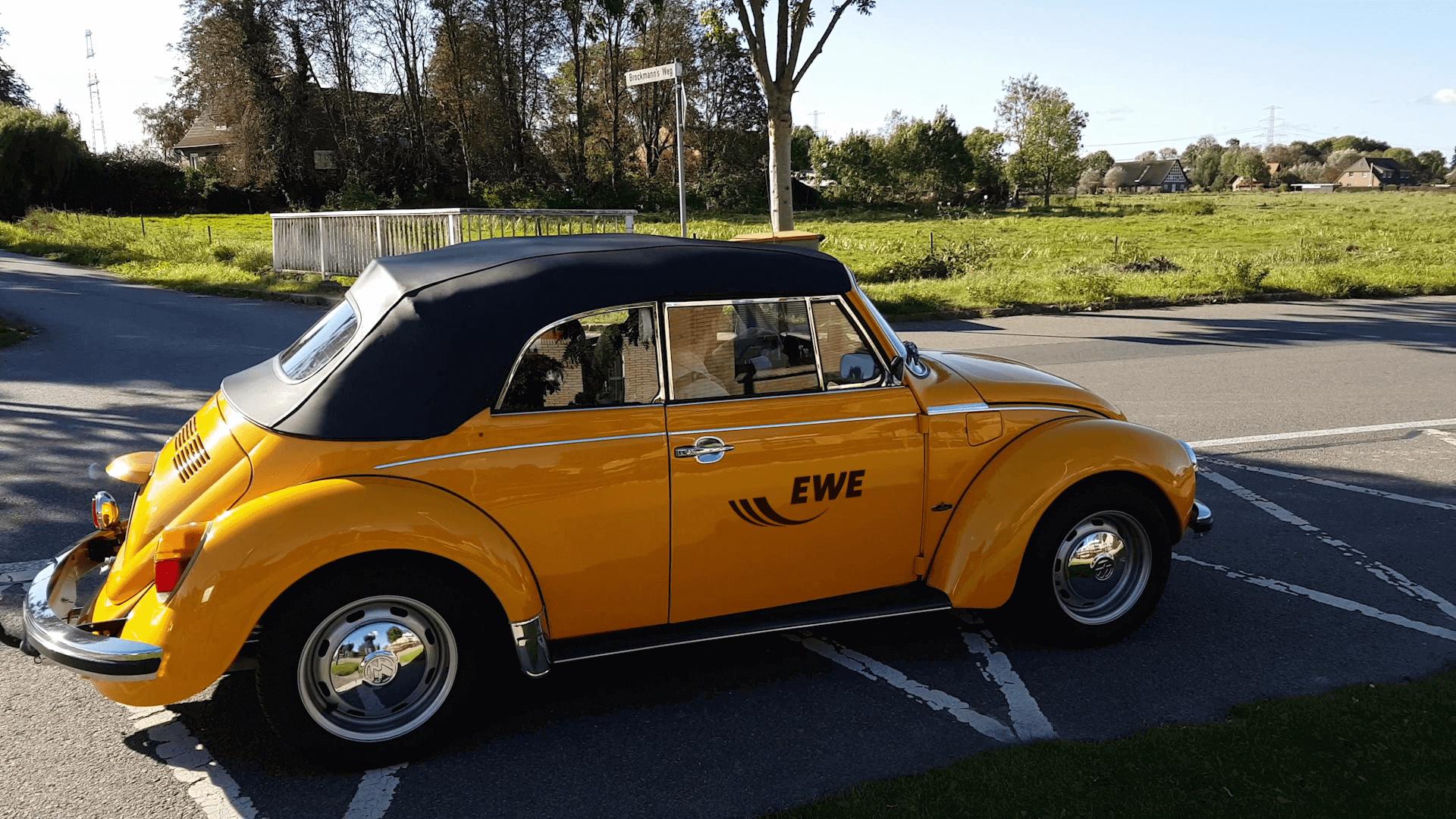 ewe-logo-auf-tuer