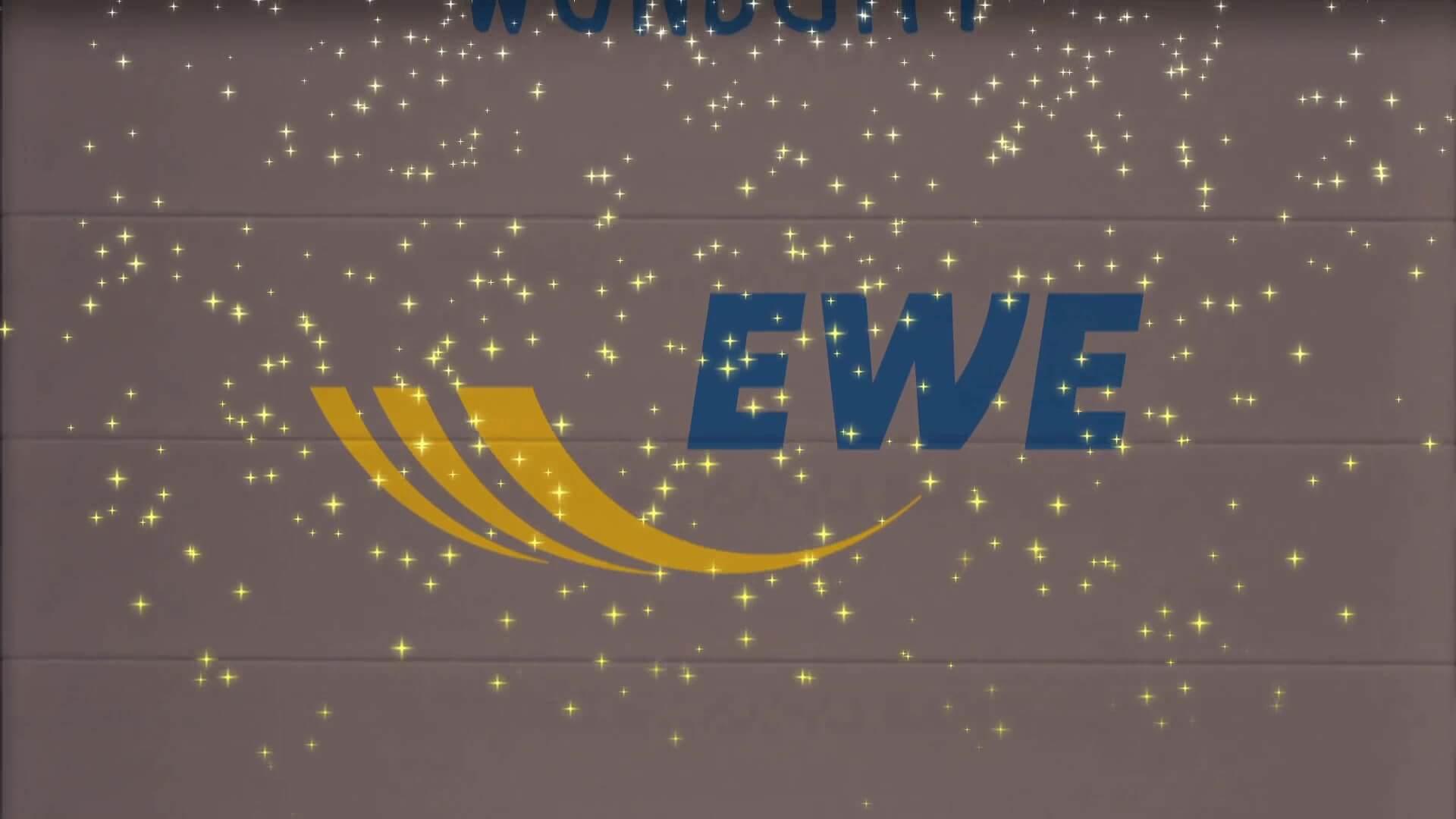 ewe-weihnachtsgruss-2017-abspann-logo