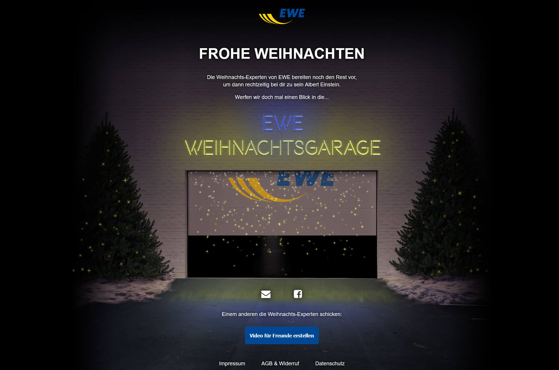 ewe-weihnachtsgruss-2017-website-desktop