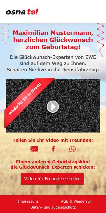 osnatel-geburtstagsvideo-2018-website-mobile