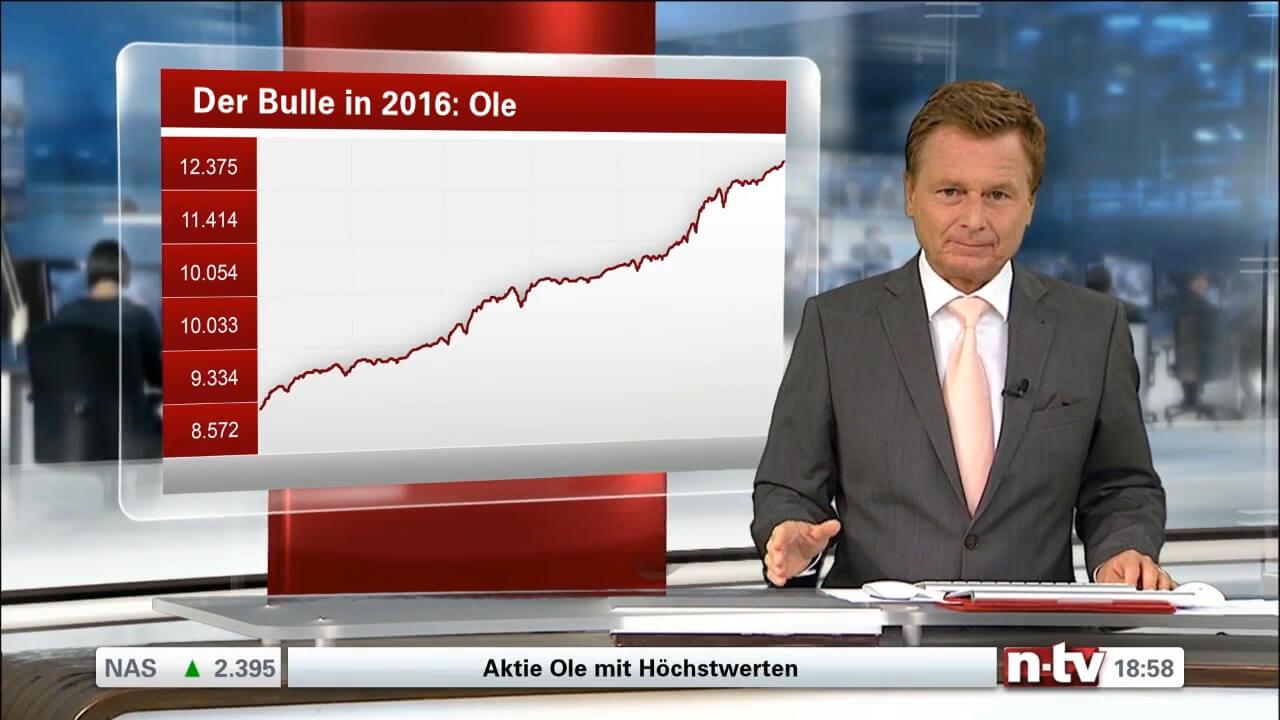ip-deutschland-neujahr-2015-ntv-boerse