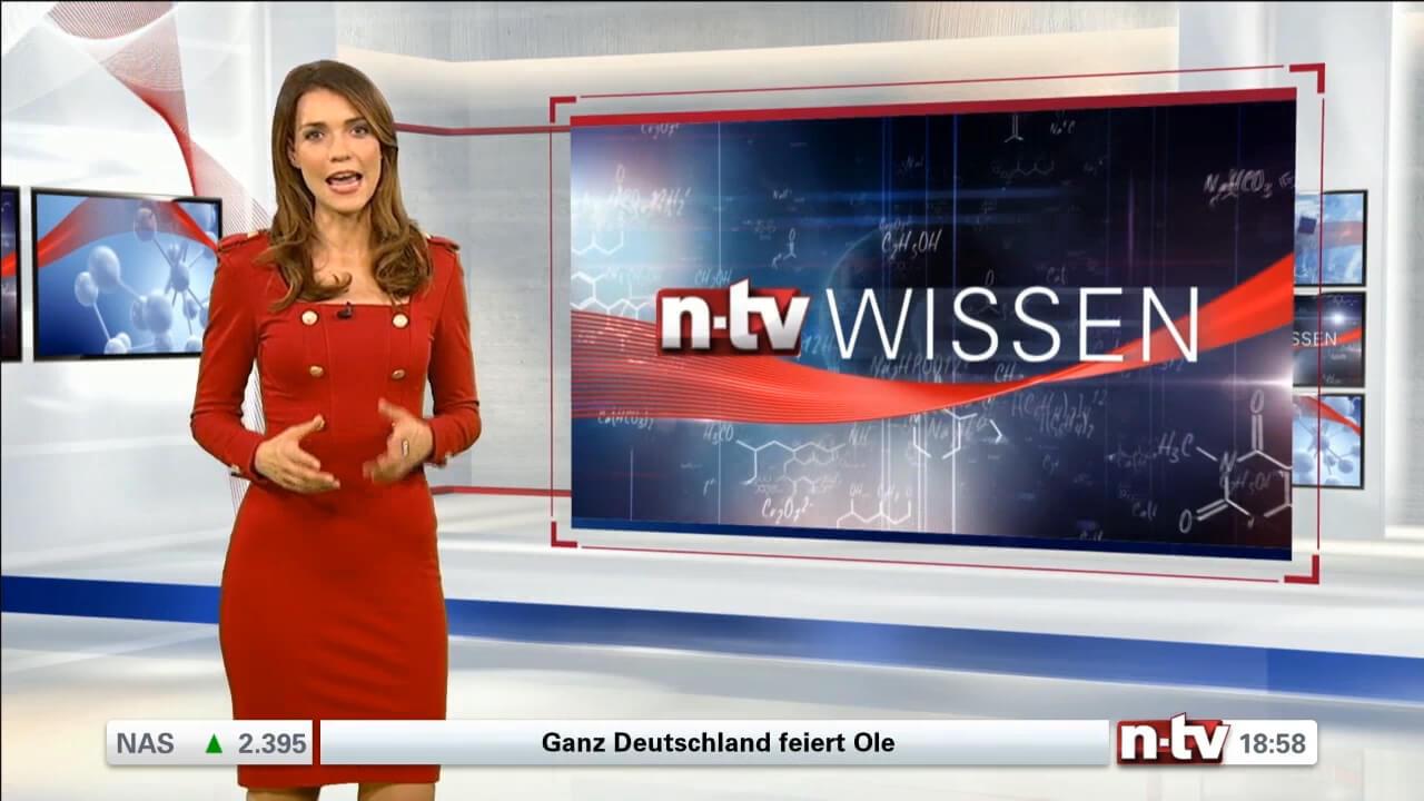 ip-deutschland-neujahr-2015-ntv-wissen