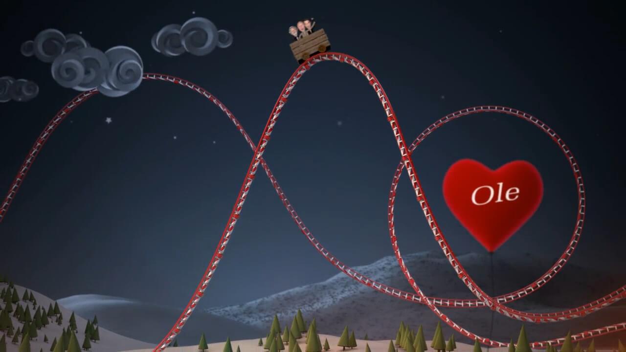 ip-weihnachten-2014-Herzballon