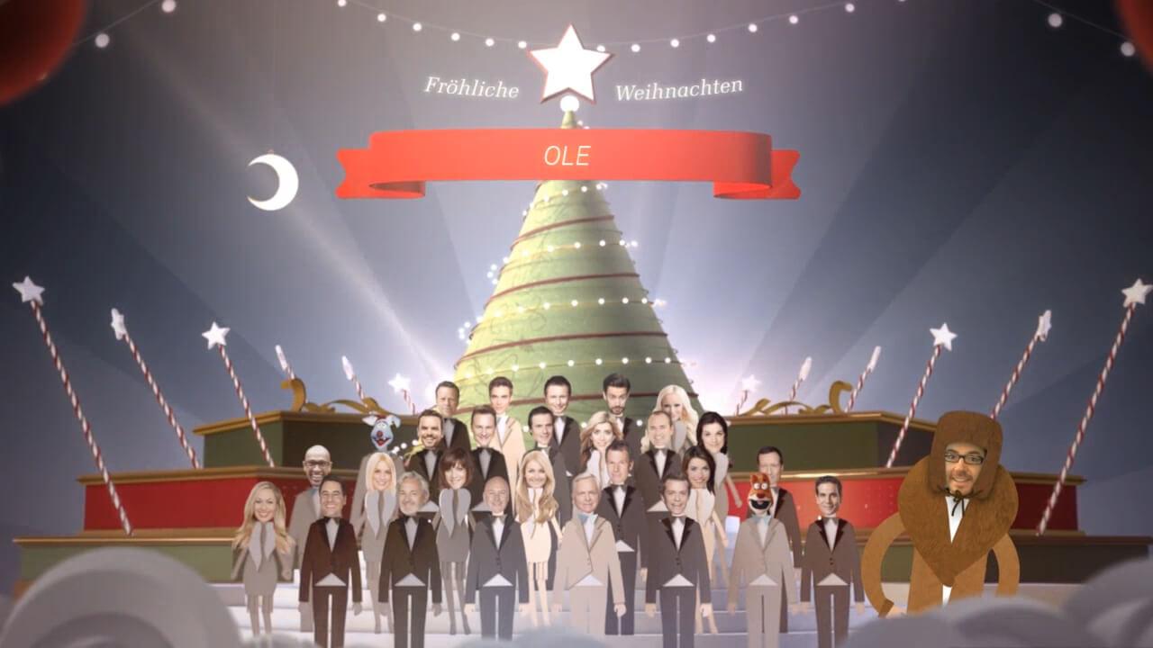 ip-weihnachten-2014-banner-figur
