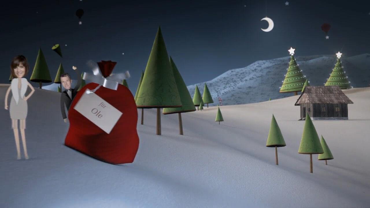ip-weihnachten-2014-geschenkesack