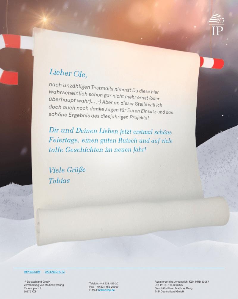 ip-weihnachten-2014-mail-02