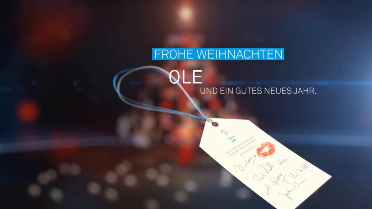 ip-deutschland-weihnachtsgruss-2013-paketanhaenger-03