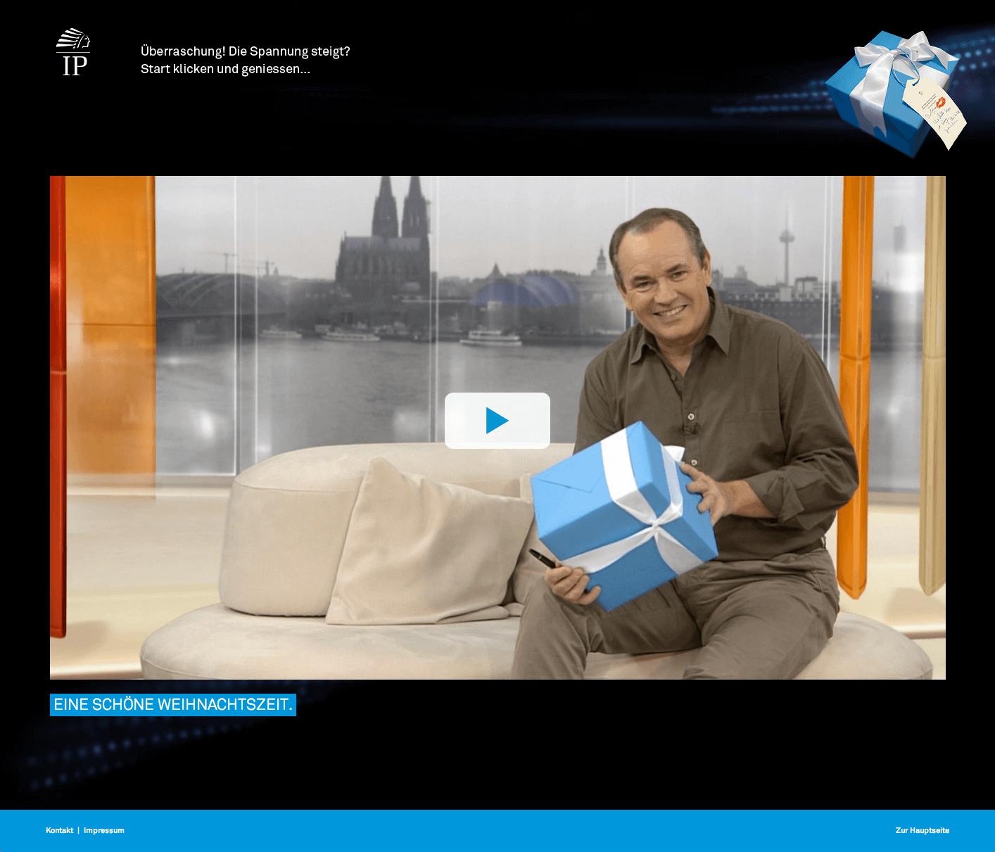 ip-deutschland-weihnachtsgruss-2013-website