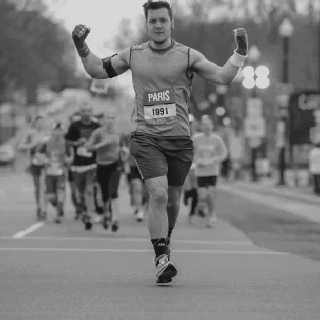 nike-we-run-paris-foto-01