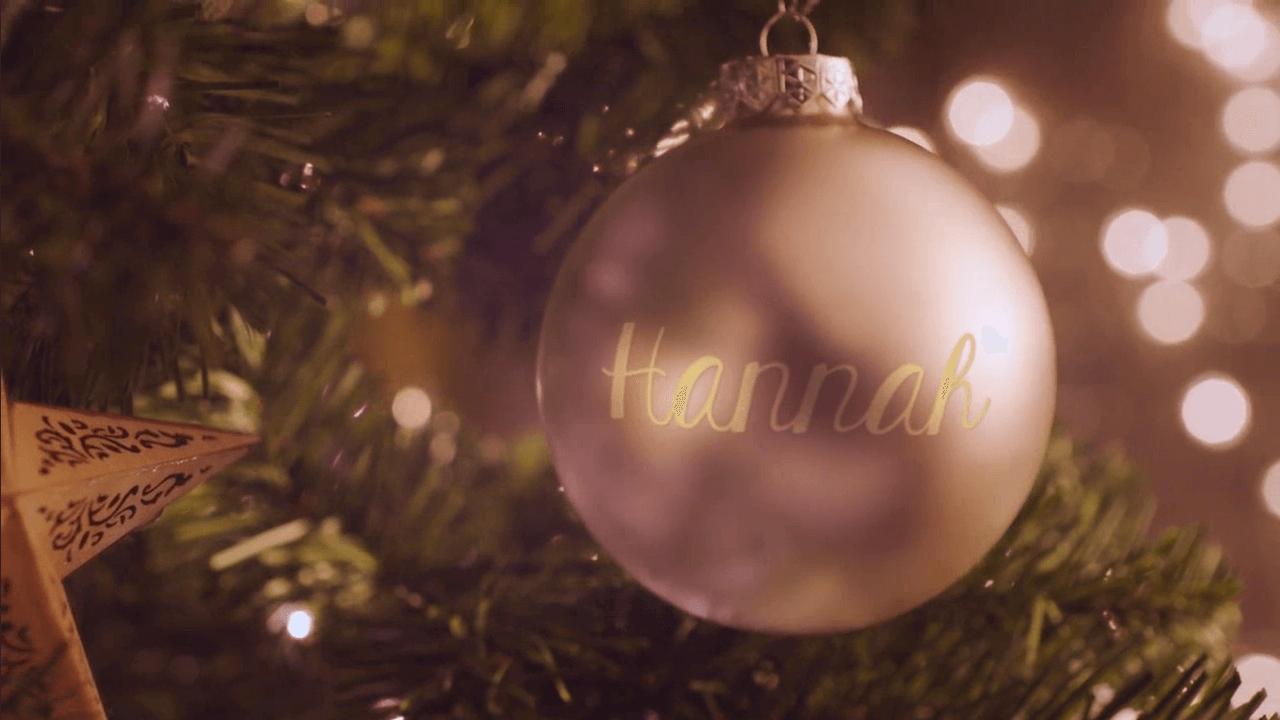 ip-deutschland-weihnachten-2017-kugel-01