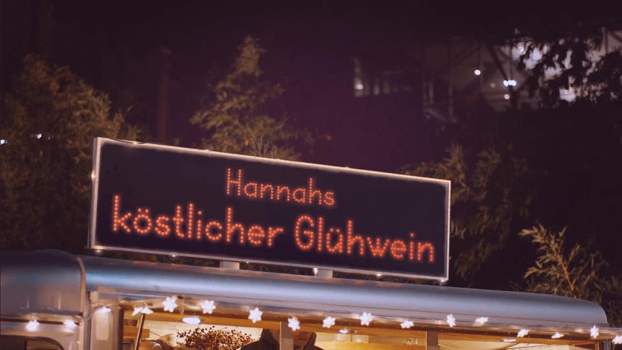 ip-deutschland-weihnachten-2017-led-01