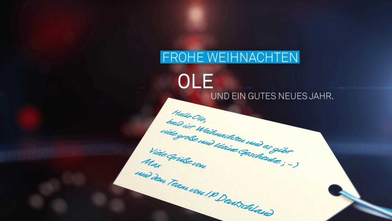 ip-deutschland-weihnachtsgruss-2013-paketanhaenger-04