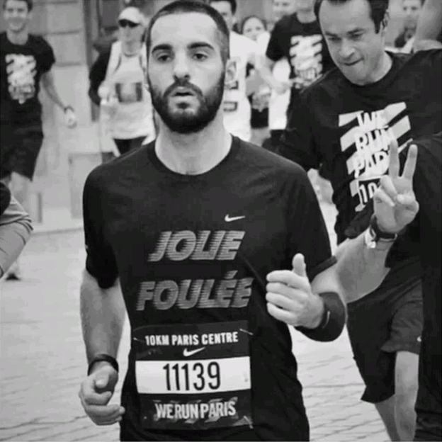 nike-we-run-paris-foto-02
