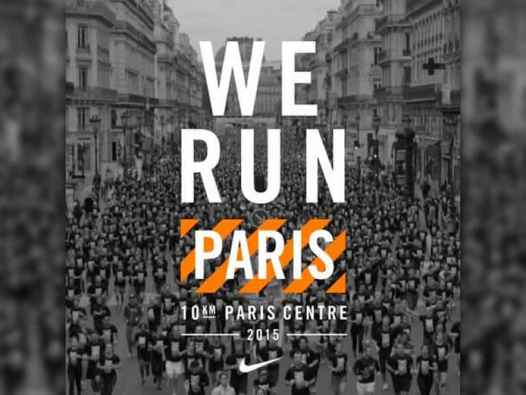 nike-we-run-paris-thumbnail