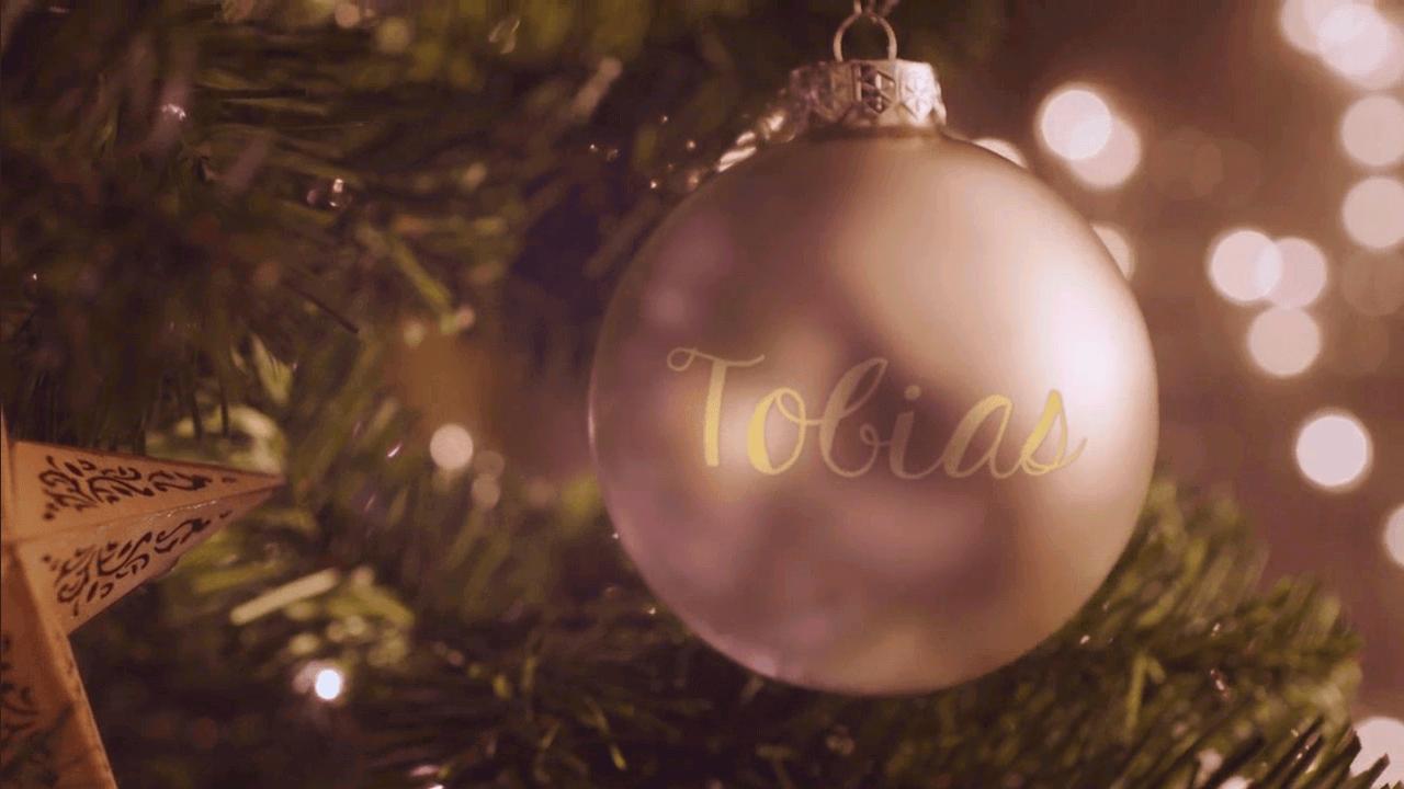 ip-deutschland-weihnachten-2017-kugel-02