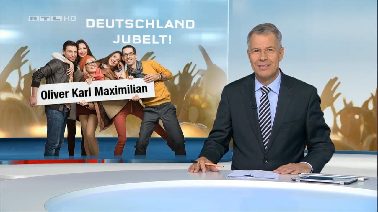 ip-deutschland-neujahr-2015-screen-001