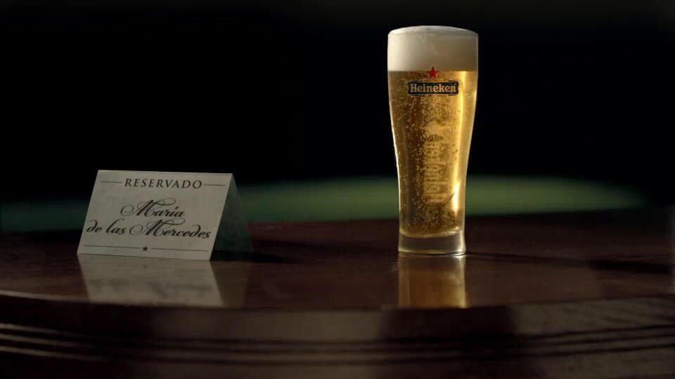 heineken-2016-screen-001