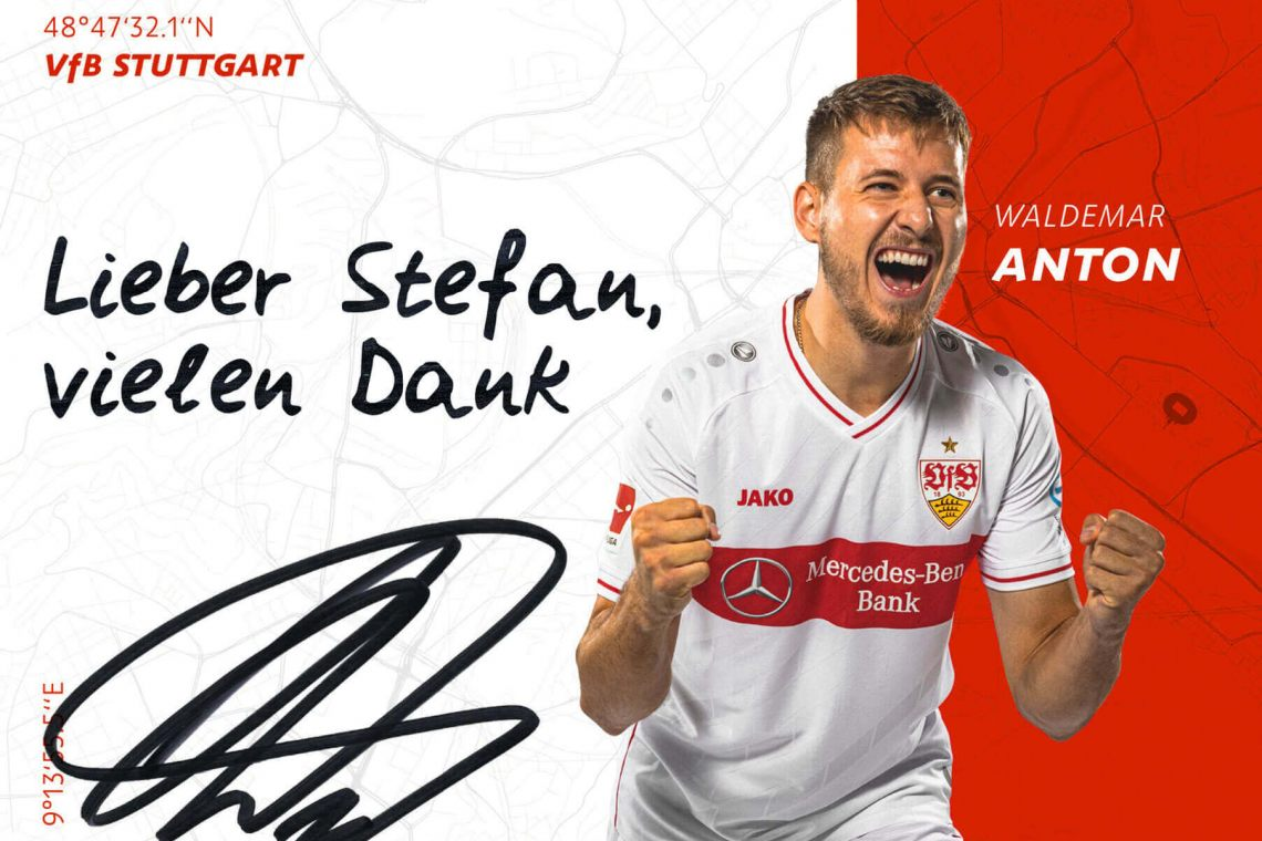 anton-autogramm
