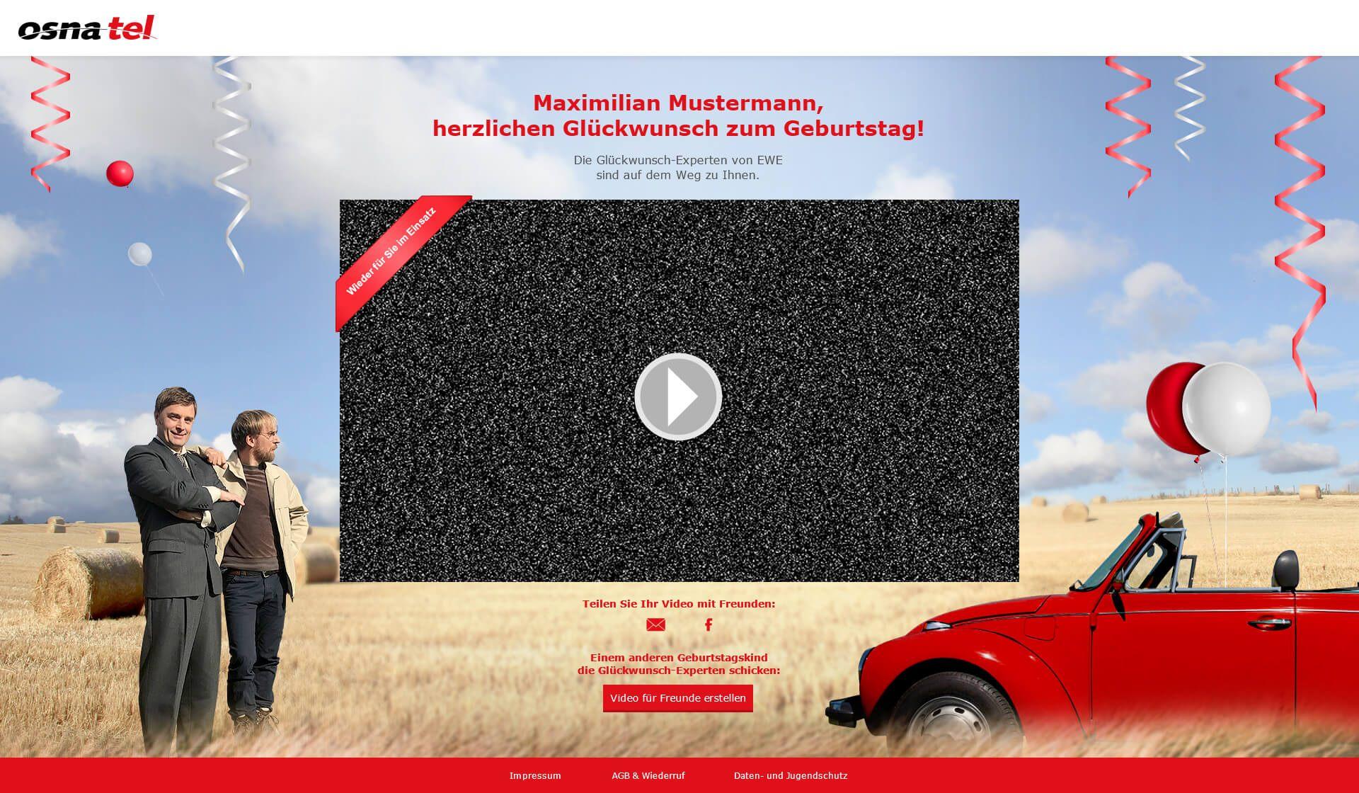 osnatel-geburtstagsvideo-2018-website-desktop-1