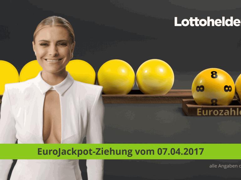 Lottohelden.tv Vollautomatische Lottoziehungen