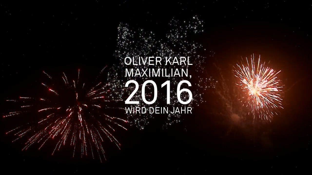 ip-deutschland-neujahr-2015-screen-011
