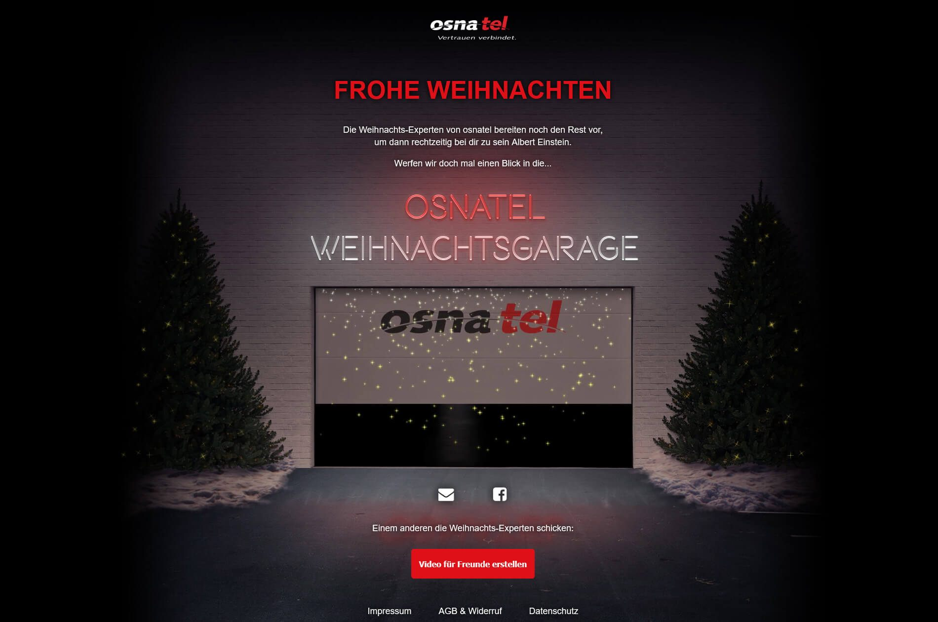 osnatel-weihnachtsgruss-2017-website-desktop