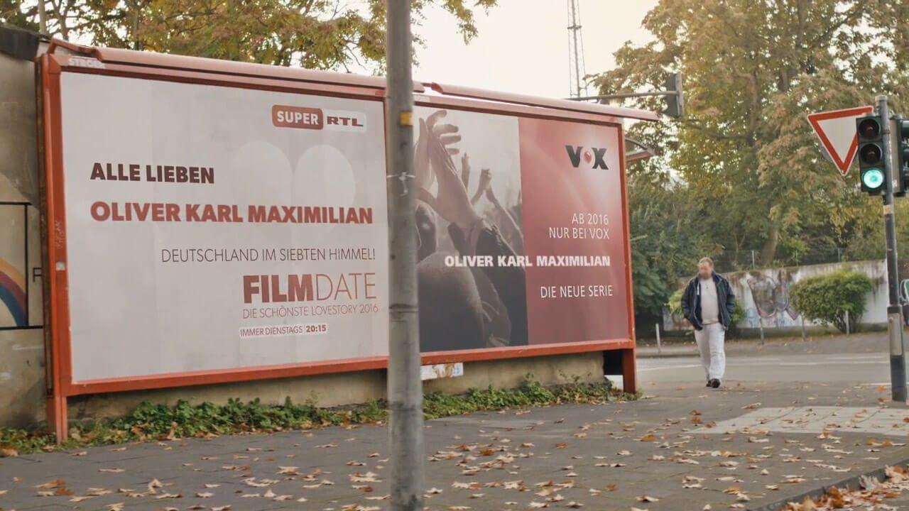 ip-deutschland-neujahr-2015-screen-007