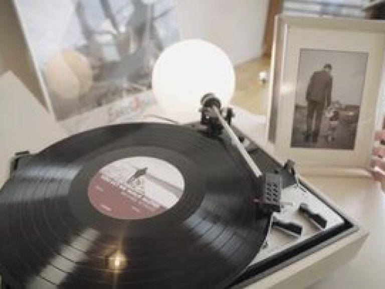 Video Personalisierung für Eurovision Song Contest Dein Video mit meinem Song