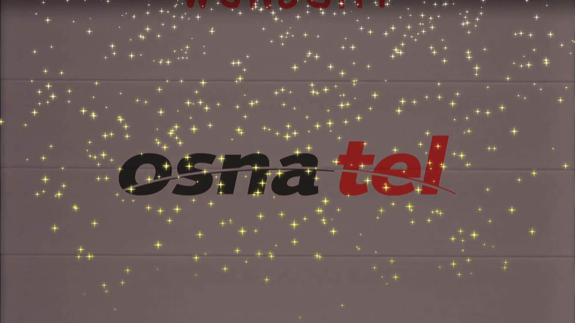 osnatel-weihnachtsgruss-2017-abspann-logo