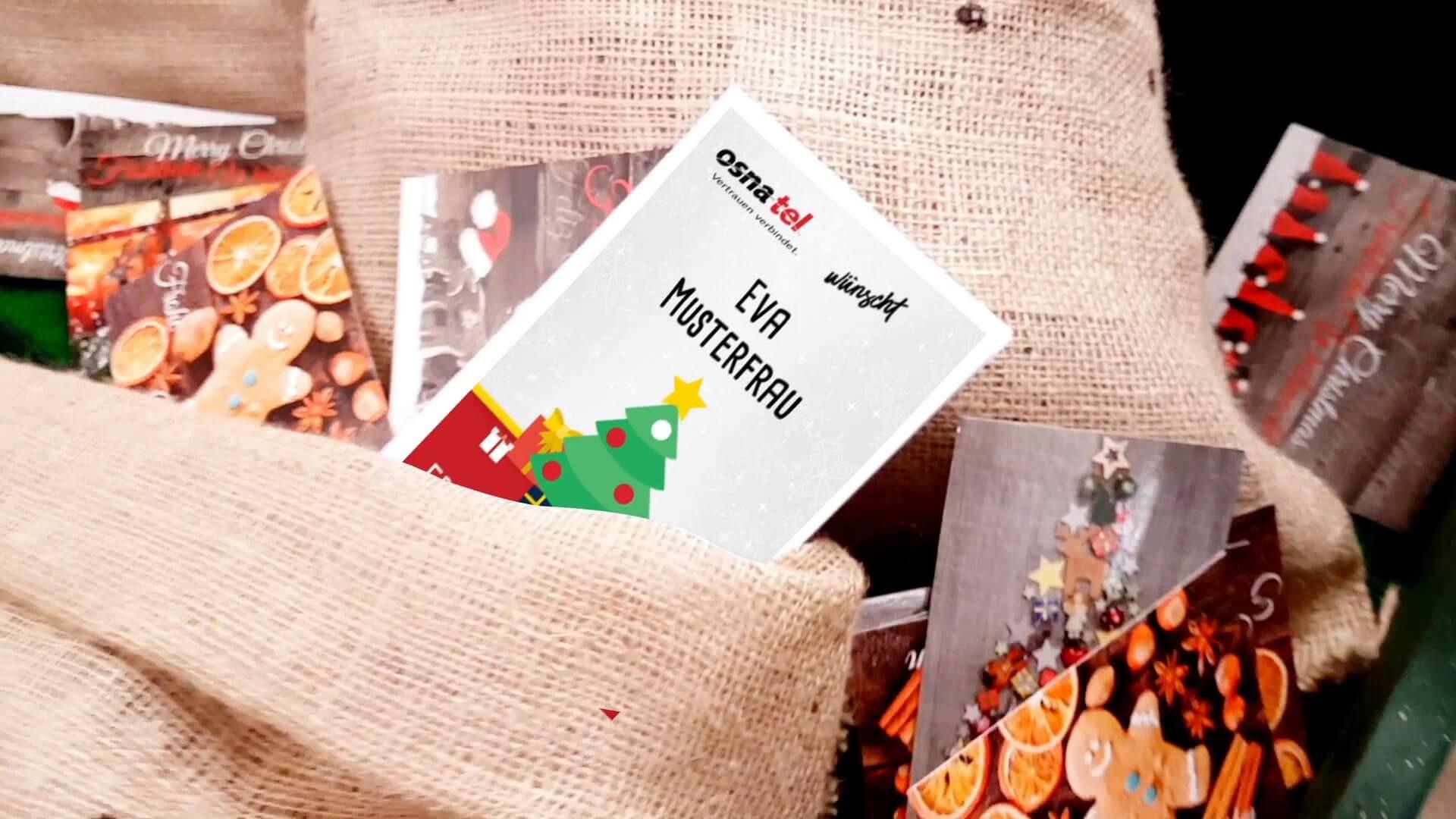 osnatel-weihnachtsgruss-2017-weihnatskarte